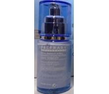 菲诗贝比 修肤隔离保护乳30ml产品